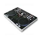Tp. Hồ Chí Minh: Máy DJ Vestax VCI-300 Dedicated USB MIDI DJ Controller for Serato ITCH (Black). CL1163853