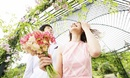Tp. Hồ Chí Minh: Áo cưới Quốc Vinh - Khuyến mãi mùa cưới CL1206119
