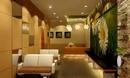 Tp. Hồ Chí Minh: Cho thuê Saigon pearl can ho Saigon pearl tòa ruby diện tích 133m2, 3pn CL1157909