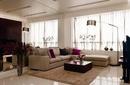 Tp. Hồ Chí Minh: Bán căn hộ Saigon pearl, Saigon pearl cho thue tòa topaz, căn số 2 CL1157909