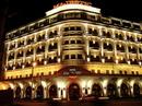 Tp. Hồ Chí Minh: Thủ Tục Đăng ký giấy phép Karaoke - Khách sạn - Nhà hàng - Quán bar CL1164156