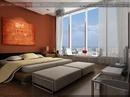 Tp. Hồ Chí Minh: Chào bán căn hộ hoàng anh thanh bình giá 20tr/ m2 .. .HOT CL1157938