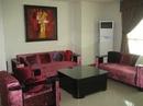 Tp. Hồ Chí Minh: The manor officetel cho thue , giá cực tốt 650usd/ month. .sốc CL1157938