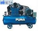 Tp. Hà Nội: Máy nén khí Puma - Đài Loan 5Hp CL1161555P2