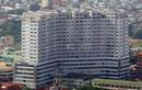Tp. Hồ Chí Minh: Cho thuê nhà chung cư 415 phường 3 quận 4. Giá rẻ!! CL1167033P11