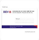 Tp. Hà Nội: Phong bì giá rẻ in lấy nhanh ở Hà nội CL1163801