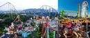 Tp. Hồ Chí Minh: Thành phố Sân Bay 2015 -nơi tương lai rực sáng CL1165047