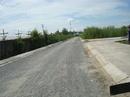 Tp. Hồ Chí Minh: Bán đất Sổ Đỏ KDC Sài Gòn Mới từ 600Tr/ nền-Cho vay 400Tr CUS15780