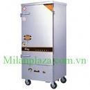 Tp. Hà Nội: Tủ nấu cơm 10 khay dùng gas JY-ZG-250 CL1198436P3
