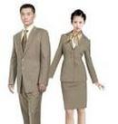 Tp. Hồ Chí Minh: Chuyên nhận may đo đồng phục công sở, văn phòng, váy, vest với giá rẻ CL1165893P5