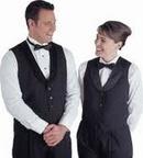 Tp. Hồ Chí Minh: Chuyên nhận may đồng phục nhà hàng, quán ăn, khách sạn, bếp giá rẻ. CL1165893P5