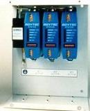 Tp. Hà Nội: Chống sét nguồn điện CL1218073