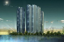 Tp. Hồ Chí Minh: Cơ hội để sở hữu căn hộ giá rẻ! CL1158125P1