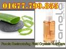 Tp. Hồ Chí Minh: Tinh Dầu Fanola đặc chế thích hợp với tóc quăn, xoắn và tóc uốn CL1110407