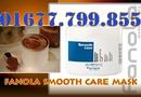 Tp. Hồ Chí Minh: Hấp Dầu Fanola bảo vệ tóc khỏi các tác động có hại từ môi trường CL1110407