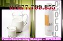 Tp. Hồ Chí Minh: Dầu Gội Fanola Nutricare chiết xuất từ sữa cải thiện mái tóc hư tổn CL1110407