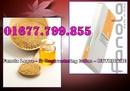 Tp. Hồ Chí Minh: Tinh dầu Fanola điều trị tóc chiết xuất hạt Lanh - NUTRICARE (10 ml x 12 pcs) CL1110407