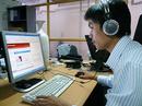 Tp. Hồ Chí Minh: [HCM] Dạy kèm tin học văn phòng, photoshop, corel in ấn nhiệt tình, giá rẻ CL1621346P10
