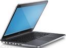 Tp. Hồ Chí Minh: Dell XPS 14 untrabook corei5 3317 ram 4gb - hdd 500+32 ssd - vga 1gb CUS12643