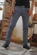 Tp. Đà Nẵng: quần jean skinny 295K tại đà nẵng CL1164040