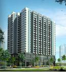 Tp. Hà Nội: Cho thuê chung cư 170 Đê La Thành, 12/ tháng đủ đồ @@ CL1159265