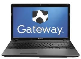 Laptop 2nd Gateway NV57H (Celeron B815 1. 6GHz) New 98%