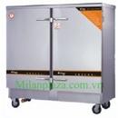 Tp. Hà Nội: Tủ nấu cơm 16 khay dùng gas JY-ZG-400 CL1198436P3