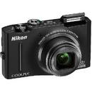 Tp. Hồ Chí Minh: Máy chụp ảnh Nikon Coolpix S8100 12. 1 MP CMOS CL1163974