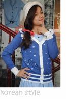 Tp. Đà Nẵng: áo khoác nữ hàn quốc tại đà nẵng CL1164600