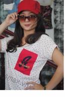Tp. Đà Nẵng: áo thun hàn quốc tại đà nẵng CL1164600