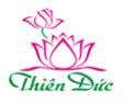 Tp. Hồ Chí Minh: Bán đất nền lô I13, H26, J50, I14 Mỹ Phước 3 giá rẻ CL1158286P3