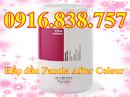 Tp. Hồ Chí Minh: Hấp dầu Fanola chuyên dùng cho tóc nhuộm CL1158461