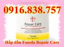 Tp. Hồ Chí Minh: Hấp dầu Fanola đặc trị cho tóc bị hư tổn nặng CL1158461