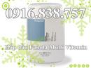 Tp. Hồ Chí Minh: Hấp dầu Fanola chuyên dùng điều trị tóc yếu, tóc gãy rụng CL1158461