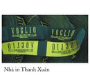 Tp. Hà Nội: In mác vải, chuyên sx và cung cấp dịch vụ in mác vải nhainthanhxuan CL1163610P8
