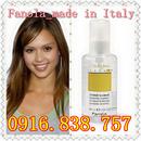Tp. Hồ Chí Minh: Fanola Ultra Gloss Được Đặc Chế Chuyên Dùng Cho Tóc Khô Sơ - Made In Italy CL1158461