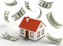 Tp. Hồ Chí Minh: Cần bán nhà, đất , đường hoàng diệu 2, thủ đức, dt 18x37m, giá :15tr/ m CL1167069