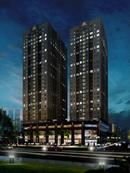 """Tp. Hà Nội: Khuyến mãi """"khủng"""" cho sự kiện mở bán dự án Xuân Mai Tower CUS20138P9"""