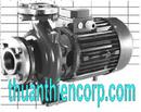 Tp. Hà Nội: Sieuthimaybom: Cung cấp bơm pentax, máy bơm nước pentax, bơm nhập khẩu pentax gi CL1158514