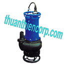 Tp. Hà Nội: SIeuthimaybom: Máy bơm Tsurumi, máy bơm nước thải tsurumi, bơm Nhật bản giao nga CUS16031