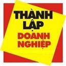 Tp. Hồ Chí Minh: Dich vu thanh lap cong ty tron goi 350. 000 Đ/ 5 ngay (Con dau + GPKD + MST) CL1164156