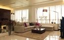 Tp. Hồ Chí Minh: Cần bán lại căn hộ chung cư cao cấp Sunrise City, căn góc, lầu 10, view đẹp. Bá RSCL1668699