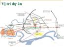 Tp. Hồ Chí Minh: Đất nền Hoàng Anh Minh Tuấn gái rẽ CL1159242P7