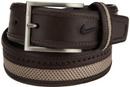 Tp. Hồ Chí Minh: Dây lưng Nike Belts Men's Laser Etched Buckle Belt mua hàng mỹ tại e24h. vn RSCL1157773