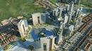Tp. Hà Nội: bán gấp chung cư times city cắt lỗ cao RSCL1187315