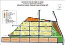Long An: khu dân cư thương mại đức hòa residence CL1158716