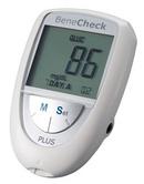 Tp. Hồ Chí Minh: Mua máy đo đường huyết Benecheck Plus - tặng máy đo huyết áp CL1164090