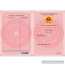 Bà Rịa-Vũng Tàu: Đất Nền Tp. Bà Rịa Sổ Đỏ Chính Chủ Giá 4,3tr/ m2 CL1076402
