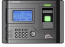 Tp. Hà Nội: Bán và lắp đặt máy chấm công vân tay, máy chấm công thẻ CL1164193