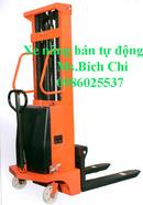 Tp. Hồ Chí Minh: Giảm giá xe nâng tay 2 tấn tới 5 tấn, nâng tay cao, nâng tay thấp. .. CL1162387P11